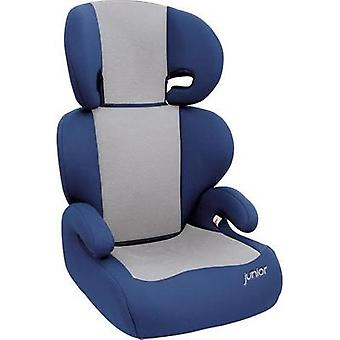 Child car seat Silver Petex