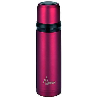 Laken thermos 0.50L (Outdoor , Sport)