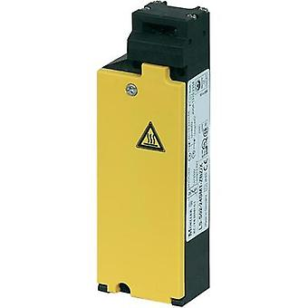 Safety button 24 Vdc 3 A separate actuator Magnetic lock Eaton LS-S02-24DMT-ZBZ/X IP65 1 pc(s)