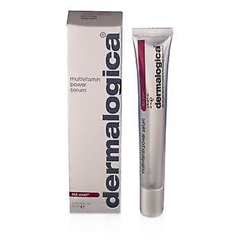 Dermalogica Age Smart Multivitamin Power Serum - 22ml/0.75oz