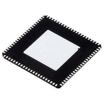 Analog Devices AD9548BCPZ