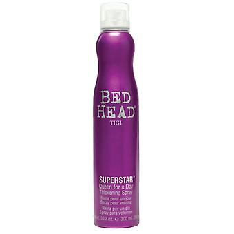 TIGI Bed Head Tigi Bed Head Superstar Reine d'un jour