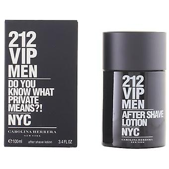 Carolina Herrera 212 Vip män Aftershave (skönhet, män, Rakad off, Aftershave)