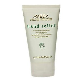 Aveda Hand Relief - 125ml / 4,2 Unzen