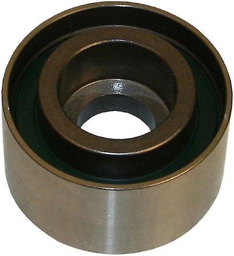 Beck Arnley 024-1266 Idler Pulley