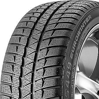 Winter tyres Falken Eurowinter HS449 RFT ( 225/50 R17 94V runflat )