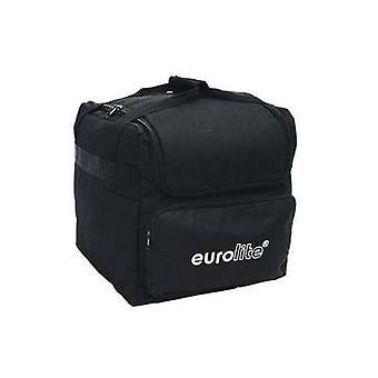 Bag Eurolite Softbag taille M (L x b x H) 330 x 330 x 335 mm