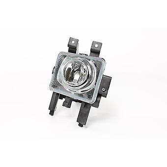 Right Fog Lamp for Opel ASTRA H TwinTop 2004-2007