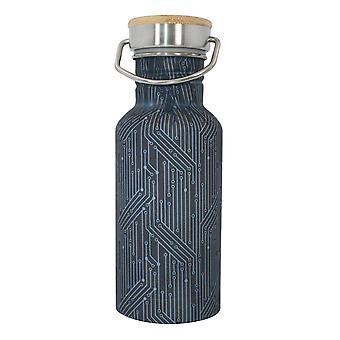 Beau & Elliot Circuit Drinks Bottle