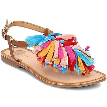 Gioseppo 45269 45269CUERO universal  women shoes