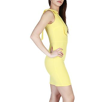 Miss Miss - 39458 Women's Dress
