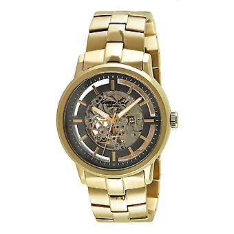 Kenneth Cole New York men's watch automatic 10026787