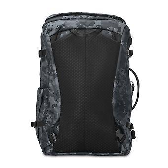 Pacsafe Vibe 40 Anti-Theft Backpack - Grey Camo