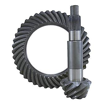 Yukon (YG D60R-373R) High Performance Ring and Pinion Gear Set for Dana 60 Reverse Rotation Differential