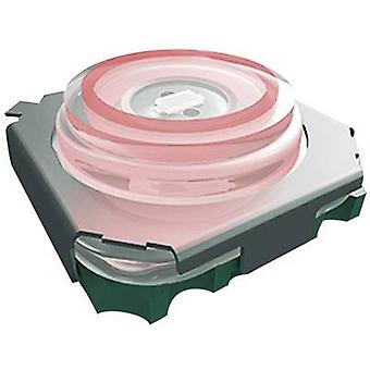Marquardt 3006.2102 Pushbutton 28 Vdc 0.05 A 1 x Off/(On) IP40 momentary 1 pc(s)