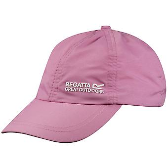 Regatta Chevi Cap