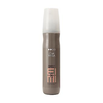Wella EIMI perfekte Lichteinstellung Festiger Spray 150 ml