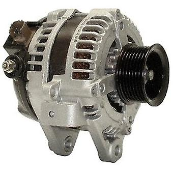 Quality-Built 11034 Premium Quality Alternator
