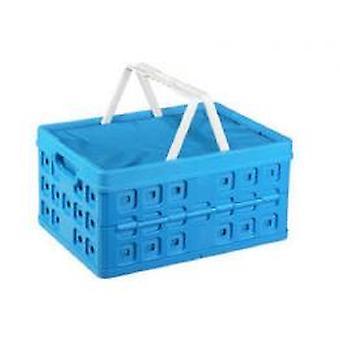 SunWare Faltung Kiste + Kühler Tasche 32ltr