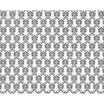 Non-woven wallpaper EDEM 656-90