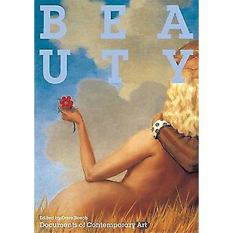 Beauty by Dave Beech - 9780262512381 bok