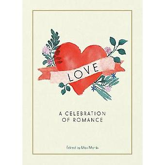 Love - A Celebration of Romance by Love - A Celebration of Romance - 97