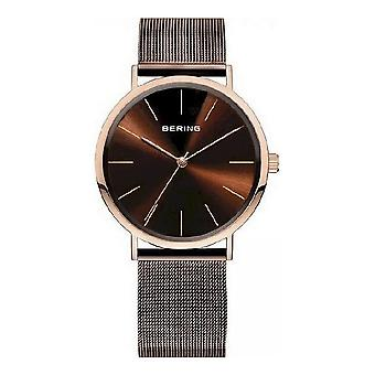 Bering watches Unisex Watch classic collection 13436-265