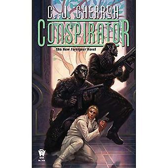 Conspirateur