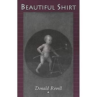 Beautiful Shirt