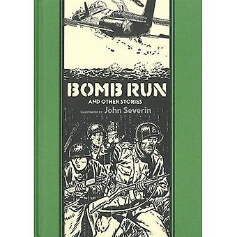 Bombe Run and Other Stories