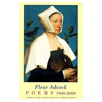 Poesie, 1960-2000