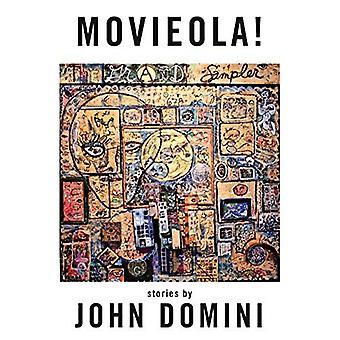 Movieola