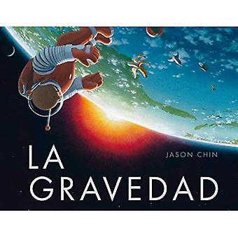 La Gravedad = Gravity