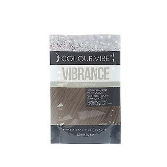 Colour:vibe Vibrance ~ Silver Ray