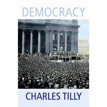 Democracy by Tilly & Charles