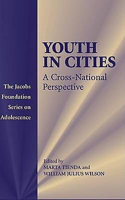 Youth in Cicravates A CrossNational Perspective by cravatenda & Marta
