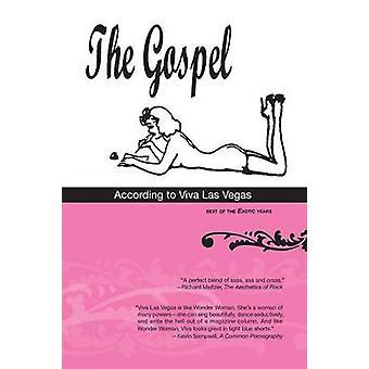The Gospel According to Viva Las Vegas beste van de exotische jaren door Las Vegas & Viva