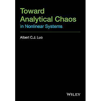 Vers un Chaos analytique en Non par Luo
