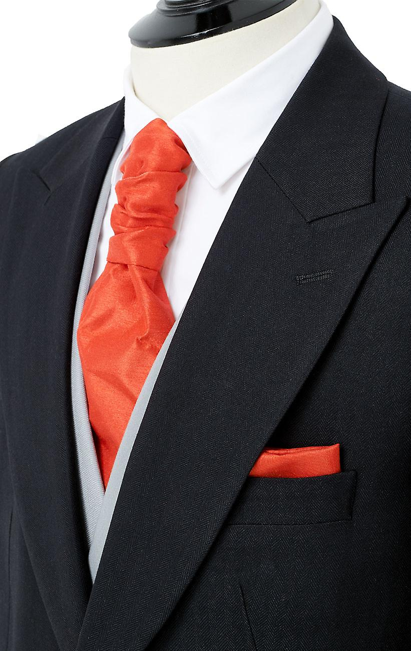 58601a663fb9 Dobell Mens Black Herringbone 2 Piece Morning Suit Regular Fit Striped  Trousers