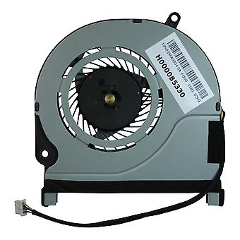 Toshiba Satellite E45W-C4200D Compatible Laptop Fan