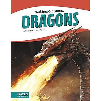 Mythical Creatures - Dragons by Mythical Creatures - Dragons - 97816418