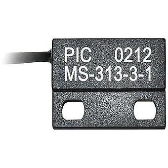 PIC MS-313-3
