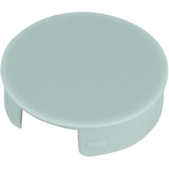 Cover Grey Suitable for COM-KNOBS collet knobs OKW
