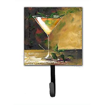 Stinger Martini by Malenda Trick Leash or Key Holder TMTR0032SH4