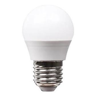 Smartwares Xq Lite Mini Globe E27 G45 Led 5.5W (Lighting , Light bulbs)