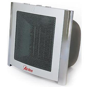 Ardes Ceramic fan heater 2000 Watts (Home , Air-conditioning and heating , Thermofans)