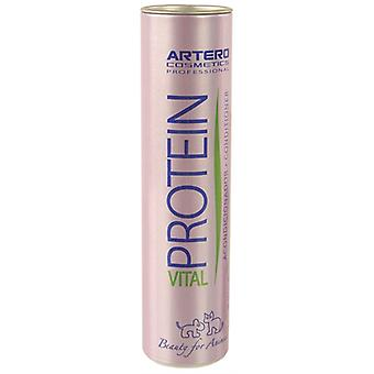 Artero Protein Vital Leave In Conditioner 100 Ml