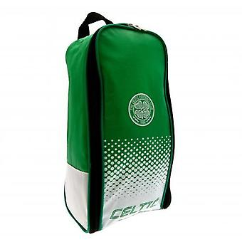 Celtic Boot Bag