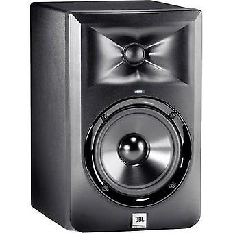 Active monitor 12.7 cm (5 ) JBL LSR 305 41 W 1 pc(s)