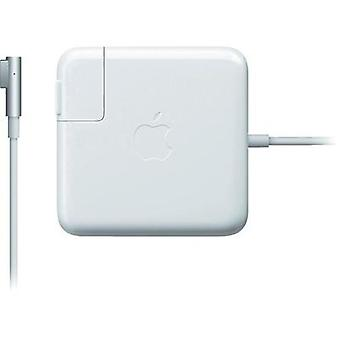 Charger MC461Z/A Compatible with Apple devices: MacBook
